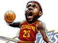 手游尝鲜坊《NBA英雄》第二期 撕衣大战