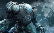 《星际来袭》 策略硬科幻手游