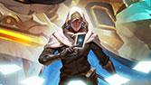 《英雄战歌》英雄会第10期:正义之光降临