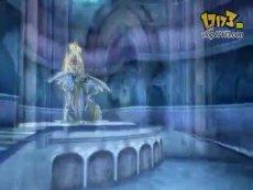《龙之心》最新游戏宣传视频