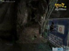 血腥FPS《命运战士OL》最新游戏视频赏1