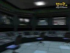 《特战先锋》恐龙危机模式宣传视频