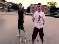 映山红-马丁&安东嘻哈说唱版