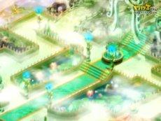 全球首款微端回合制游戏《朝歌》介绍视频