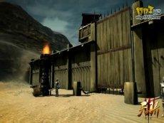领土争夺只战不谈《天骄3》PVP新玩法实录