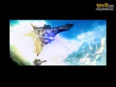 新纪元网游《玛雅战纪》封测宣传视频