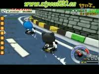 k1联赛高速