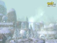 梦幻龙族II完全职业解析