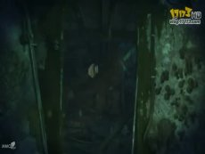 3D海战RTS《大海战2》终极电影预告片