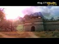 九阴真经游戏宣传视频