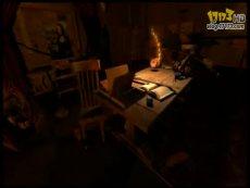 《代号达芬奇》本月19日上市宣传片
