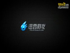 震撼演绎PK真谛 《修魔》社团战CG燃魂上映