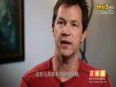 暴雪新游《炉石传说-魔兽英雄传》将推繁体中文版