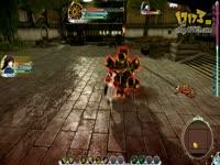 《古剑奇谭二》全新即时战斗小技巧、小窍门
