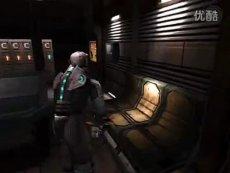 死亡空间第四期(IOS)-游戏视频