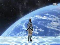 高清热播 iphone王道RPG《混沌之戒Ω》新作预告-游侠网