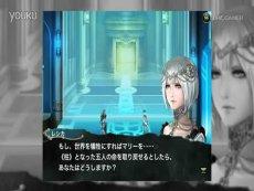 【混沌之戒2】全新游戏宣传片