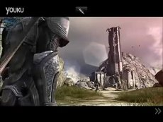 《无尽之剑2》iPad 2 流程视频攻略11-动作 推荐视频