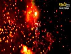 《开天辟地2》之大闹天宫