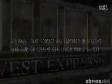 官方视频 刀锋斯林格-破解 超清在线观看