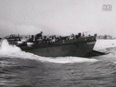 火线指令:诺曼底 金币修改直装版 Frontline Commando D-DAY-诺曼底 推荐