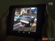 精彩内容 《速度与激情6 Fast Furious 6》视频评测:一声叹息-竞速游戏