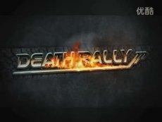 「经典大作」死亡拉力:Death Rally-free 高清集锦