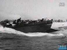 火线指令:诺曼底 Frontline Commando: D-DAY-火线指令 视频集锦
