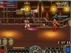 速度与激情碰撞毒王VS武神(6)-游戏视频 短片