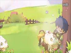 iPhone推荐精品游戏_迷你农场 Tiny Farm-51app-游戏视频 视频专辑