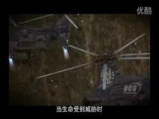 热播 ps3  xbox360  wii  游戏  【钢铁侠2】  宣传影像2-全平台