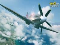 《战机世界》2013科隆展宣传片