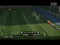实况足球电梯球_17173游戏视频
