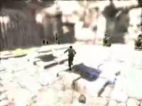 热推内容 《X战警前传:金刚狼》通关攻略解说视频7-通关攻略