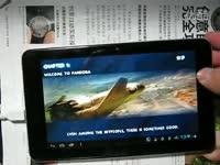 爱可C905T  阿凡达-视频 热推内容