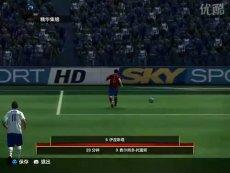 热门 实况足球2010精彩视频-一条龙