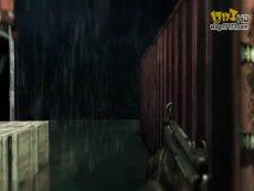 《特种部队》首个任务预告片
