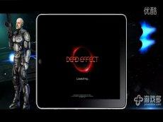 《死亡效应-Dead Effect》试玩演示-游戏多 热推内容