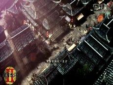 《成吉思汗2》10月18日光荣回归