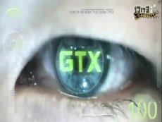 三星WCG2013中国区总决赛 星际争霸2 iG.jim  vs iG.macsed 2