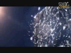 三星WCG2013中国区总决赛 QQ飞车 女子个人竞速季军战 杨爽 vs 胥亚义