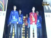 三星WCG2013中国区总决赛 英雄联盟 WE vs Royal 2