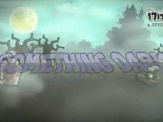 《王国保卫战:前线》万圣节更新惊悚上线