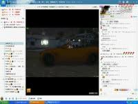 热播视频 雷哥GTA5女性角色玩车震被人拍照-90098