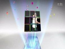 高清视频 新游介绍:《进击的果果》-手机游戏