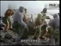 2013恶搞西游记,大闹天宫OL 大闹天宫ol,地摊哥向超