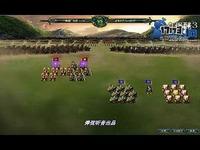 最新网页游戏《卧龙吟》 强势推出二武将战迷离妖师