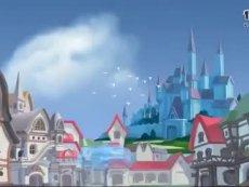 迪士尼风A·RPG新作《Level Up!》最新进展