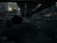 《使命召唤8:现代战争3》高难度无伤通关视频11