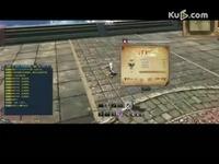剑灵刺客PK视频-[剑灵视频]-[高清版]--剑灵刺客PK视频-剑灵视频-高清版- 免费在线观看